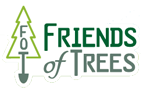 Mr. Tree Inc keeps a certifed arborist on staff at all times. Find us on Frineds of Trees at friendsoftrees.org