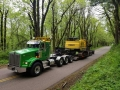 mr-tree-oregon-commercial-tree-services-equipment-truck