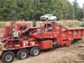 portland-commercial-tree-equipment