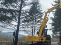 industrial-equipment-mr-tree-tree-removal