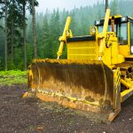 What to Ask When Hiring a Land Clearing Contractor