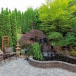 mr-tree-7-pacific-northwest-facts-about-landscaping
