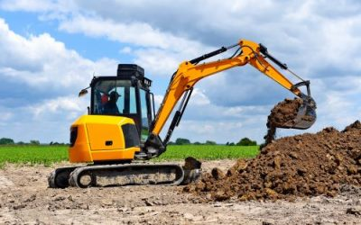 What Are Catwork and Excavation Services?
